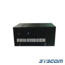 Sr5061 Epcom Industrial Gabinete Para Radios Icom ICF50/6061