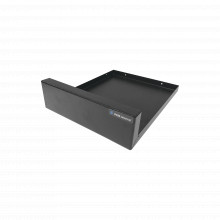 Sr5061adap Epcom Industrial Adaptador Para Gabinete SR5061 m