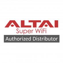 Svhw8ac500 Altai Technologies 5 Ano De Garantia Extendida E