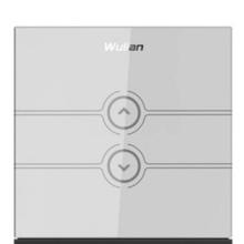 SXI481004 WULIAN WULIAN DIMMERT - Dimmer Inteligente / Touch
