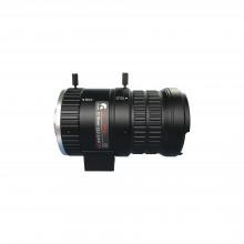 Sys1250dirs Syscom Lente Varifocal 12- 50mm / Resolucion 4K