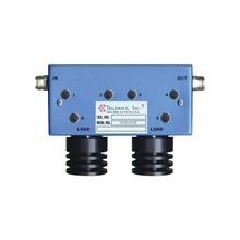 T4560 Telewave Inc Aislador Doble Para 400-512 MHz 70 DB D