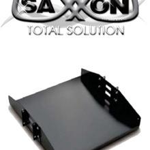 TCE4400063 SAXXON SAXXON 70140202- Charola doble cara para r