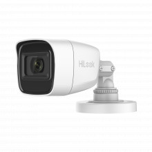 Thcb120ms Hilook By Hikvision Bala TURBOHD 2 Megapixel / Gra