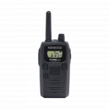 Tk3230dx Kenwood 450-470 MHz 16 Canales 1.5 Watts VOX Sc