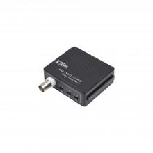 Tt4501r Epcom Titanium Receptor De Video Activo TurboHD HD-T