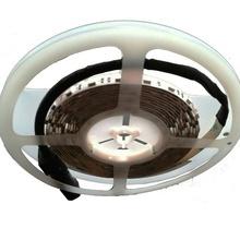TVB151011 WEJOIN WEJOIN WJBLED4 - Tira de LEDS / Circuito d
