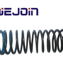TVB151019 WEJOIN WEJOIN R4R - Resorte de balance / Compatibl