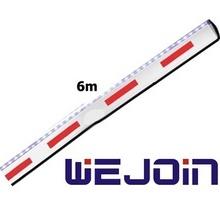 TVB151038 WEJOIN WEJOIN WJDZ120RL6 - Brazo recto de 6 metros