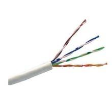 TVD119130 SAXXON SAXXON OUTP5ECOP100BC - Cable UTP 100 cobr