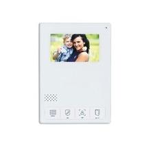 Tvpro400mw Accesspro Monitor Adicional / Pantalla Super Alta