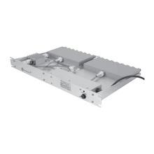 Twr164501r Telewave Inc Multiacoplador De 16 Canales Para 4