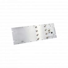 Twr8350 Telewave Inc Multiacoplador Para 300-400 MHz 8 Sal