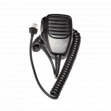 Tx3000 Txpro Microfono Para Radio Movil ICOM alternativa Pa