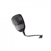 Tx302m11 Txpro Microfono-bocina Pequeno Y Ligero Para MOTO