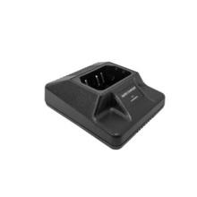 Tx9702s Txpro Cargador Rapido De Escritorio Para P110/GP300/
