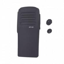 Txcdep450 Txpro Carcasa De Plastico Para Radio Motorola DEP4