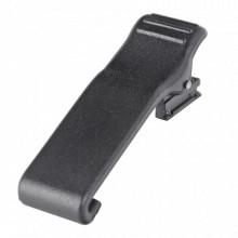 Txhnn9628clip Txpro Clip Para Bateria TXHNN9628 Y Originales