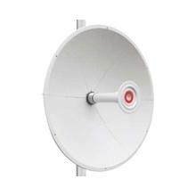 Txpd30c5x Txpro Antena Direccional Para C5x Doble Polaridad