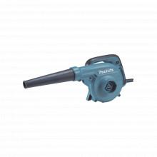 Ub1103 Makita Sopladora De 600W. Cuenta Con Bolsa Filtro Pa