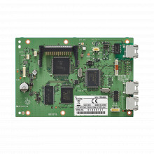 Ucfr5300 Icom Controlador Troncal / Simulcast Digital IDAS N