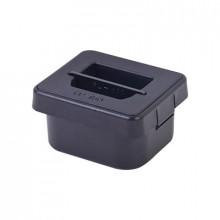 Ucup450 Ww Adaptador Para UC1 / UC6. Para Radios Motorola E