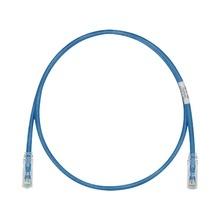 Utpsp3buy Panduit Cable De Parcheo TX6 UTP Cat6 24 AWG CM