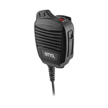 V2r2jd5112 Otto Microfono-Bocina Con Cancelacion De Ruido S