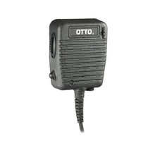 V2s2cm11111 Otto Microfono-Bocina STORM Para ICOM IC-F50/60/