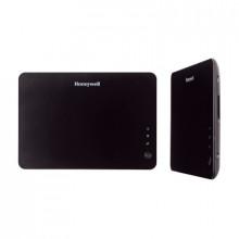 Vam Honeywell Home Resideo Teclado Con Senal Inalambrica Z-