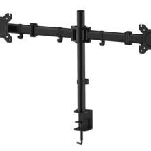 VSM090018 SAXXON SAXXON SXVMD29 - Soporte para monitor ajust