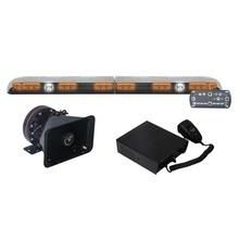 Vtg48akit Ecco Kit Para Equipar Unidades De Construccion O S