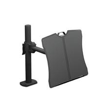 W6469 Winsted Soporte Ajustable Para Telefono montajes para