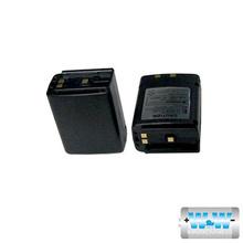 Wcm166 Ww Bateria Ni-Cd 12V 700 MAh Para ICA22 Y A3 Bateri