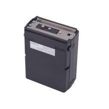 Wnbp7 Ww Bateria Ni-Cd 700 MAh. Para Radios ICA24. Bateria