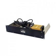 Wp88908 Decibel Multiacoplador WACOM 800-920 MHz 8 Canales