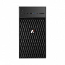Wrtp5201l4tb Hanwha Techwin Wisenet NVR Wisenet WAVE Basada