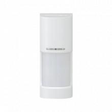 WXIAM Optex Detector de Movimiento / 180 de Deteccion / Pa