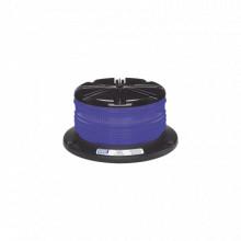 X7460B Ecco La baliza LED compacta y discreta SERIE Profile