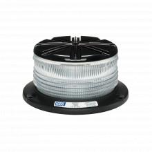 X7460ca Ecco La Baliza LED Compacta Y Discreta SERIE Profile