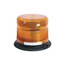 X7945a Ecco Burbuja Clase II Brillante Serie X79 Color ambar