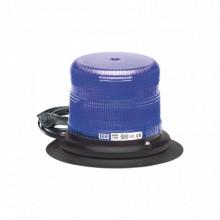 X7945BVM Ecco Burbuja de LED color azul montaje magnetico e
