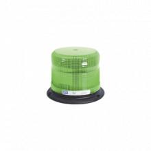X7965g Ecco Burbuja Ultra Clase I Brillante Serie X79 Color