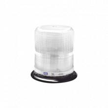 X7980C Ecco Baliza LED Series X7980 Pulse II SAE Clase I c