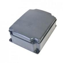XBSPK11CBOX Accesspro Cuadro de mando individual para motor