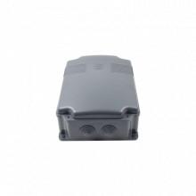XBSPKCBOX Accesspro Cuadro de Mando Individual Para Motor XB
