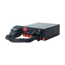 Xels200 Epcom Industrial Sirena Electronica De 200 W De Pote