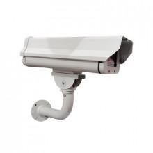 Xga9011bh Syscom Video Gabinete Antivandalico IP66 Incluye C