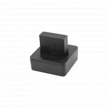 Xmrbatdock Epcom Bateria Extra Para XMRX5 Incluye Cargador a