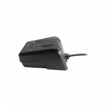 XMRC10AHD Epcom Camara AHD 2MP para soluciones moviles para